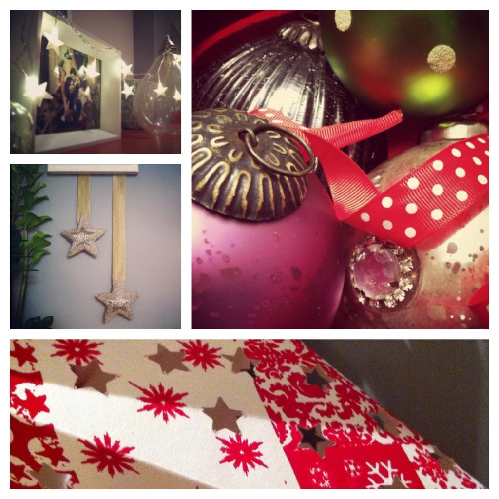 novenoce Navidad