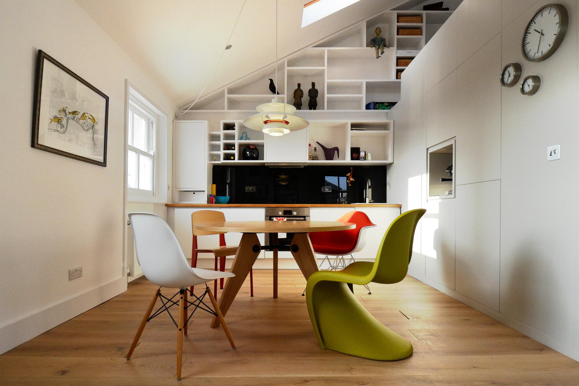 design_loft_camden