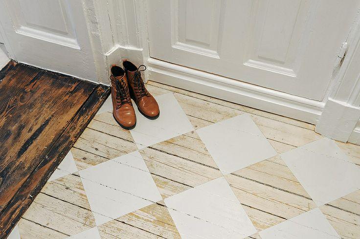 suelos de madera (11)