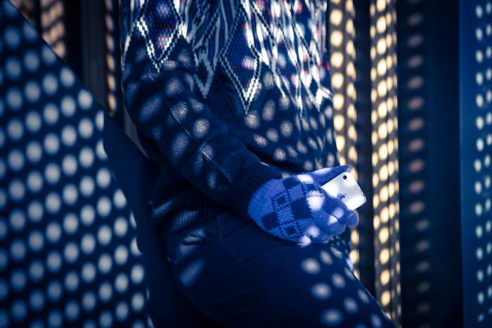 lana mint