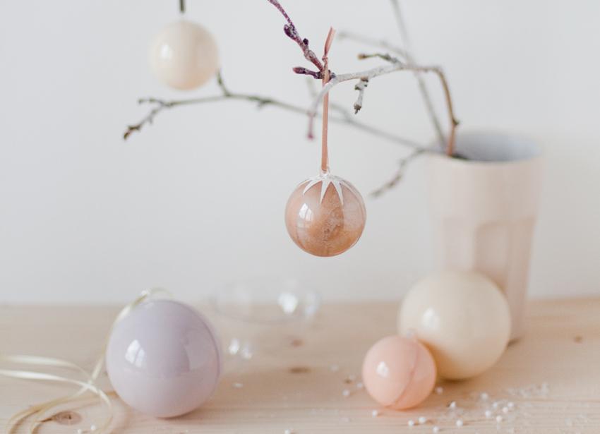 adornos originales para arbol de navidad