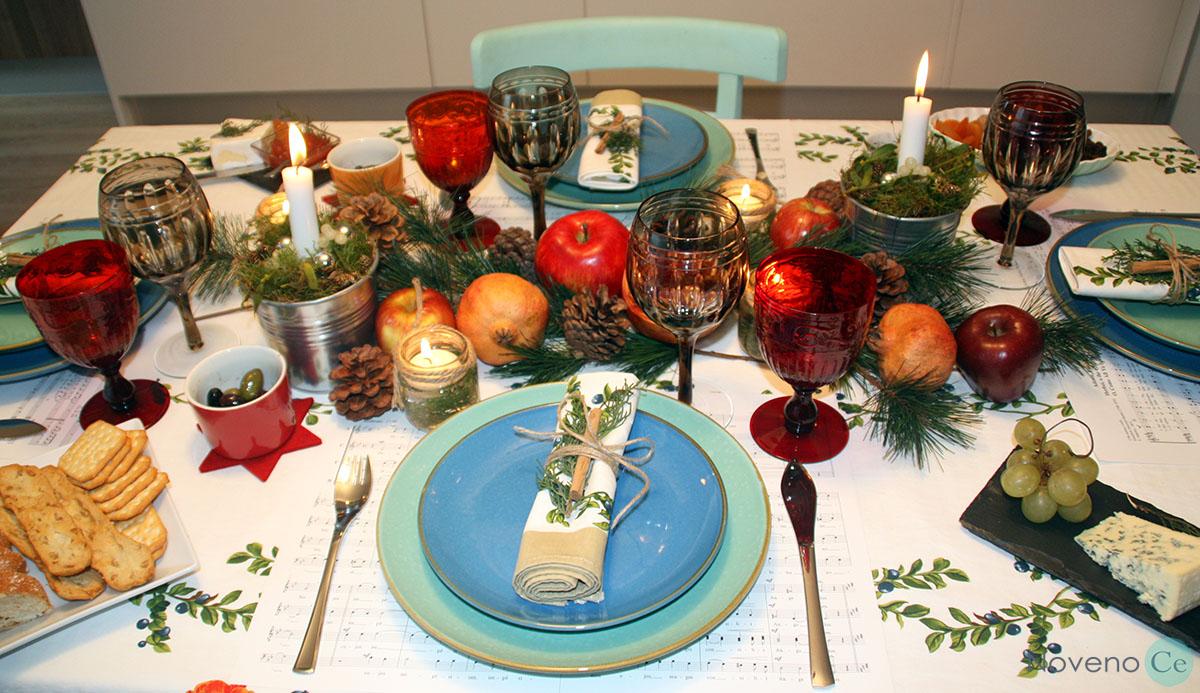 mesa navideña (1)