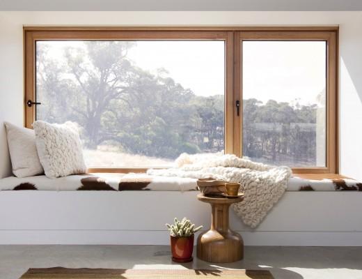 ventanal