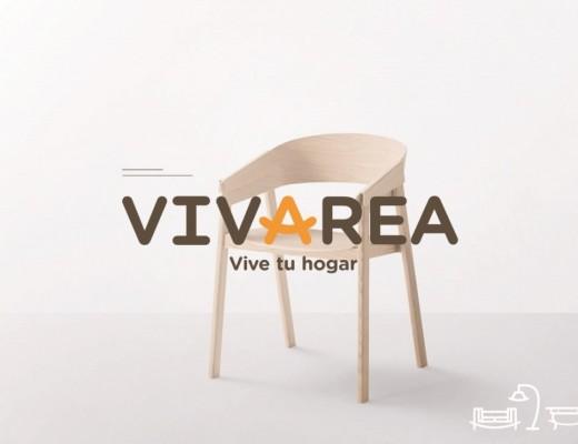 VIVAREA
