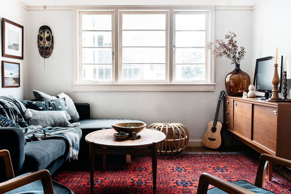 apartamento-australiano-salón