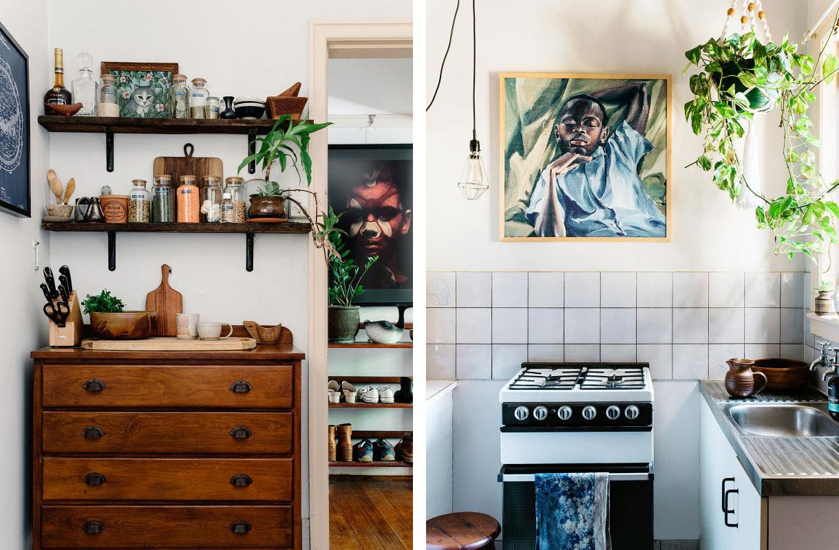 apartamento en Brisbane