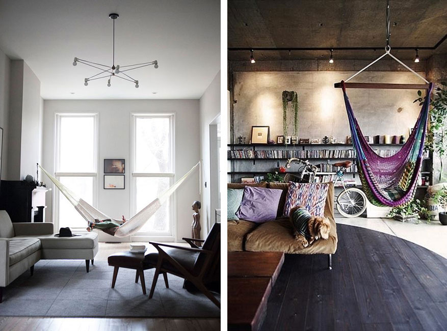 muebles multiespacio