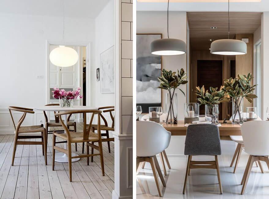 Consigue una iluminación cálida y acogedora para tu hogar - Noveno Ce