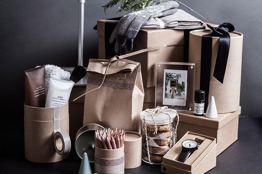 regalos de diseño y decoración