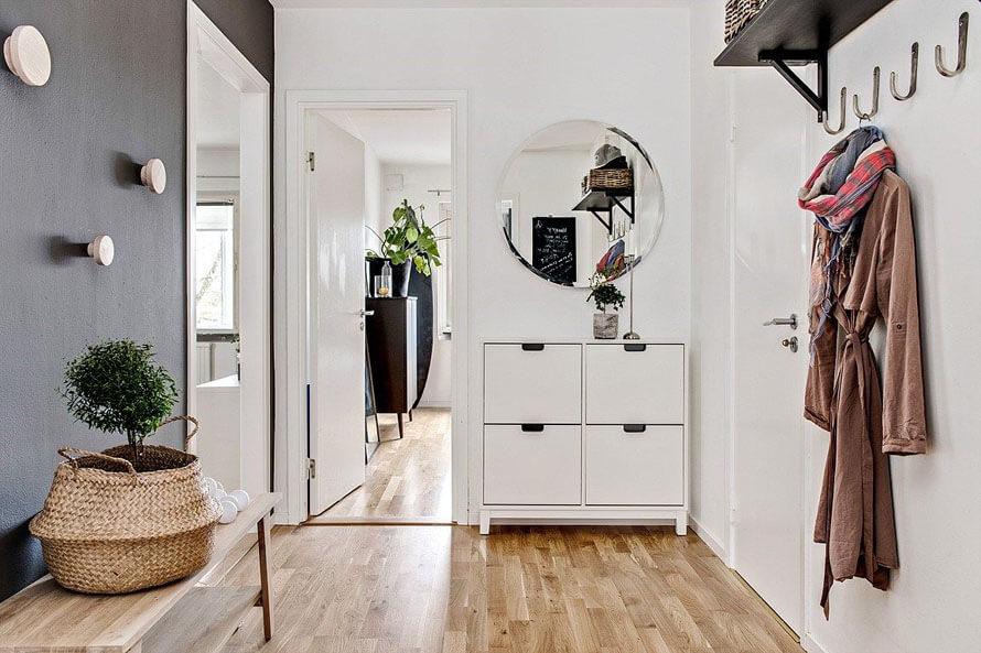 7 piezas de Ikea que te sacarán de más de un apuro