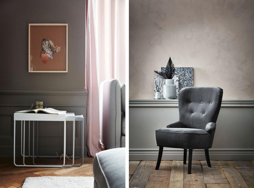 catálogo 2019 de Ikea