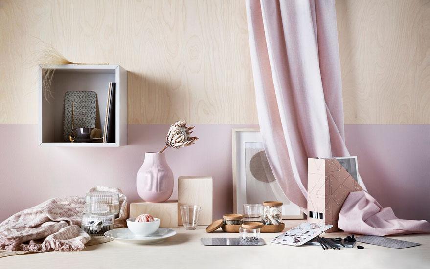 catalogo 2019 de Ikea