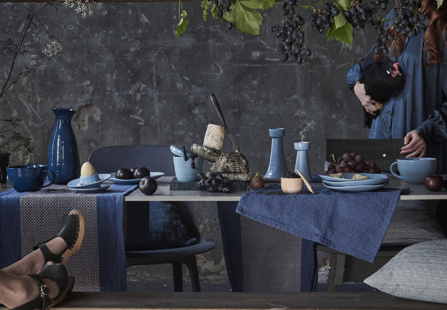 PORTADA IKEA 2019