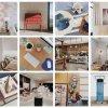 10 maneras muy creativas de exponer fotografías de Instagram