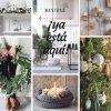 5 elementos navideños imprescindibles para decorar tu casa